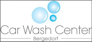 HeidivomLande, Bergedorf, der Bergedorfer Blog, Blogger, regionale Tipps, Werbung, Anzeige, Geschäfte, Hamburg Bloggerin, Car Wash, Waschstraße, Auto, PKW, Waschanlage