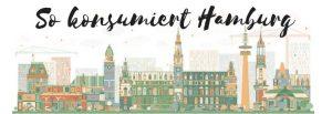 HeidivomLande, Bergedorf, der Bergedorfer Blog, Blogger, regionale Tipps, Veranstaltungen, Kultur, Musik, Events, Interviews, Krimi, Thriller, Touristeninformation, Sehenswürdigkeiten, Hamburg, Konsumverhalten, Konsumer, Infografik