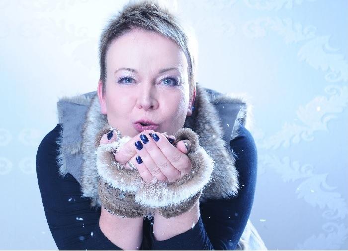 HeidivomLande, Bergedorf, der Bergedorfer Blog, Blogger, regionale Tipps, Veranstaltungen, Kultur, Musik, Events, Interviews, Krimi, Thriller, Touristeninformation, Sehenswürdigkeiten, Winter, Schnee