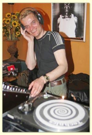 Bergedorf, Blog, HeidivomLande, Bergedorfer Blog, Soul, House, DJ, Kalle, Schumi, Party, Tipps, Buchung, Tipp, Auflegen, House Musik, Serie, DJ Szene, Bergedorf Blog, Heidi vom Lande, Der Blog aus und für Bergedorf