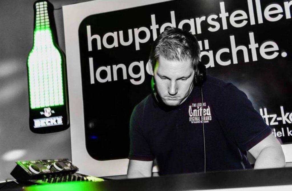 Bergedorf, Blog, HeidivomLande, Bergedorfer Blog, DJ Benny, Lola, DJ Kiez, Reeperbahn, DJ Serie, Musik, All Folks Boogie