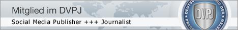 HeidivomLande, Bergedorf, der Bergedorfer Blog, Blogger, regionale Tipps, Veranstaltungen, Kultur, Musik, Events, Interviews, Krimi, Thriller, Touristeninformation, Sehenswürdigkeiten, Blogger Circle, Blogger Netzwerk, Influencer, Blog-Talk, Große Serie, Hamburg, Deine Blogger, Bergedorfer Zeitung, Presseartikel, Pressestimmen, Journalistin, Mitglied im Deutschen Verband der Pressejournalisten