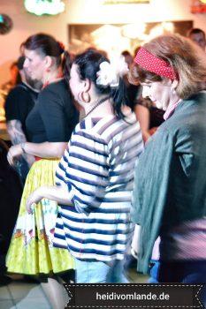 Bergedorf, Blog, HeidivomLande, Heidi vom Lande, Konzert, Club am Donnerstag, The Revolutionaires, UK, Swing, Rock´n Roll, Video, Bericht, Live dabei, Pin Sharps, Berlin