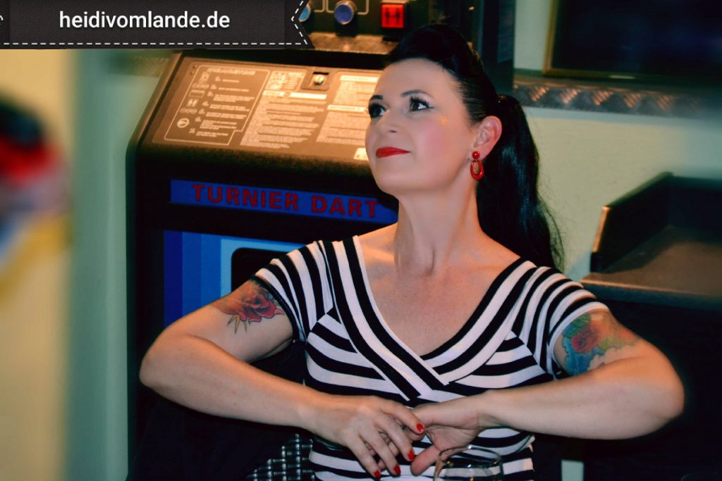 Konzert, Band, Musiker, Videos, Facebook, Veranstaltungstipps, Musik, HEIDI VOM LANDE, Hamburg, Bloggerin, Blog aus und für Bergdorf, Kooperationen, Newcomer, Rockabilly, Rock'n'Roll