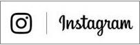 Heidi vom Lande, Bloggerin, Bloggen, Selfie, Instagram, Account, Der Blog aus und für Bergedorf, Bergedorfer Blog, Promis, Stars, Fashion, Trends