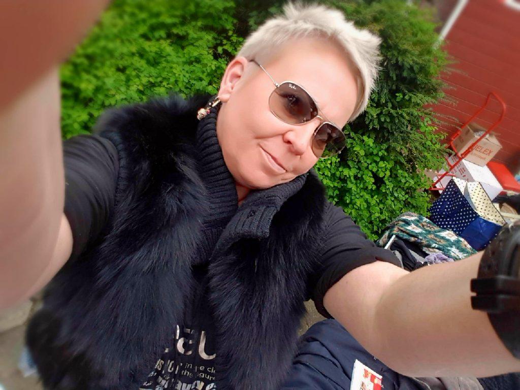Am Brink, Flohmarkt, Musik, Nachbarschaftsfest, Rock am Brink, Strassenfest, 1. Mai 2016