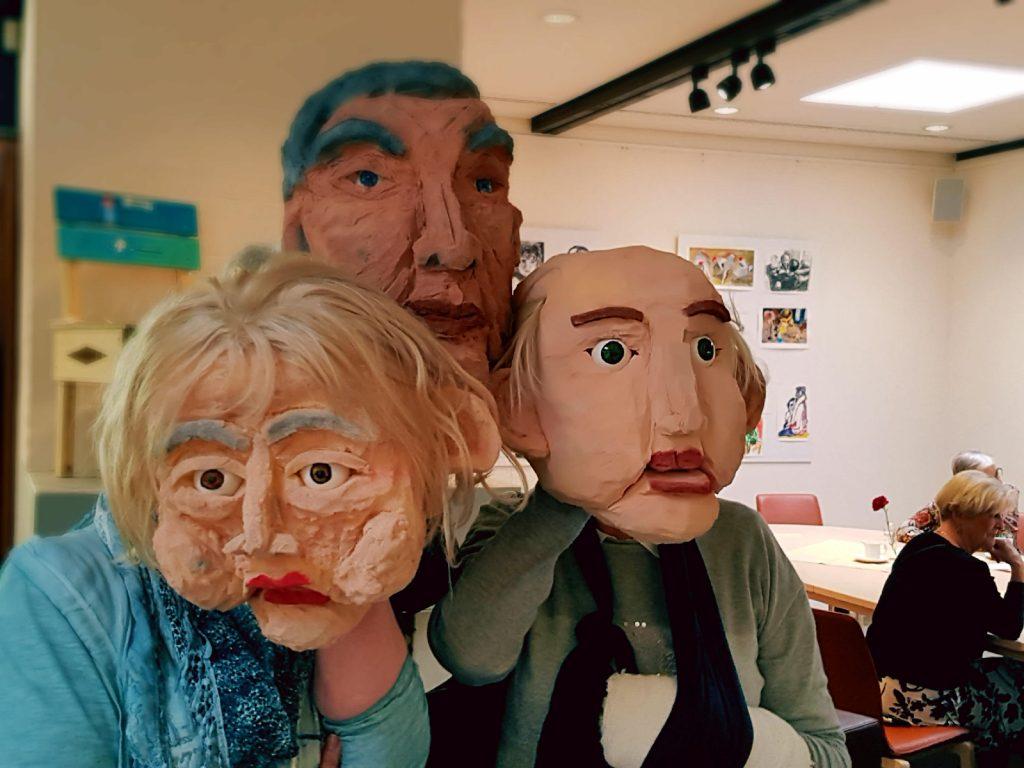 Bergedorf, Theater Haus im Park, Matinee, Kabarett, Theater, Kultur, Programm, Spielzeit