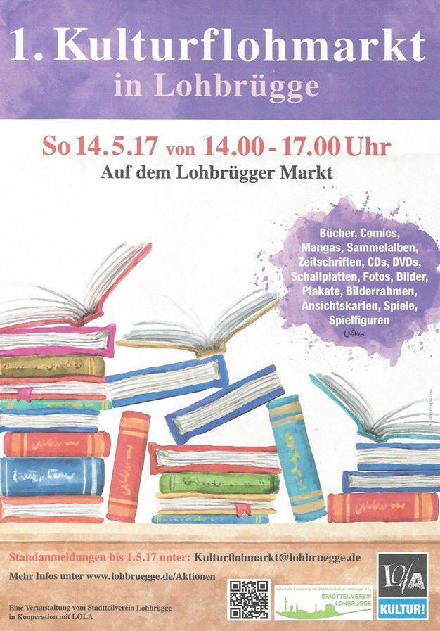 Heidi vom Lande, Blog, Der Blog aus und für Bergedorf, Hamburg, Bergedorf erleben, regionale Tipps, Veranstaltungen, Kultur, Kunst, Musik, Kulturflohmarkt, Lola, Lohbrügge, CDs, Musikalien