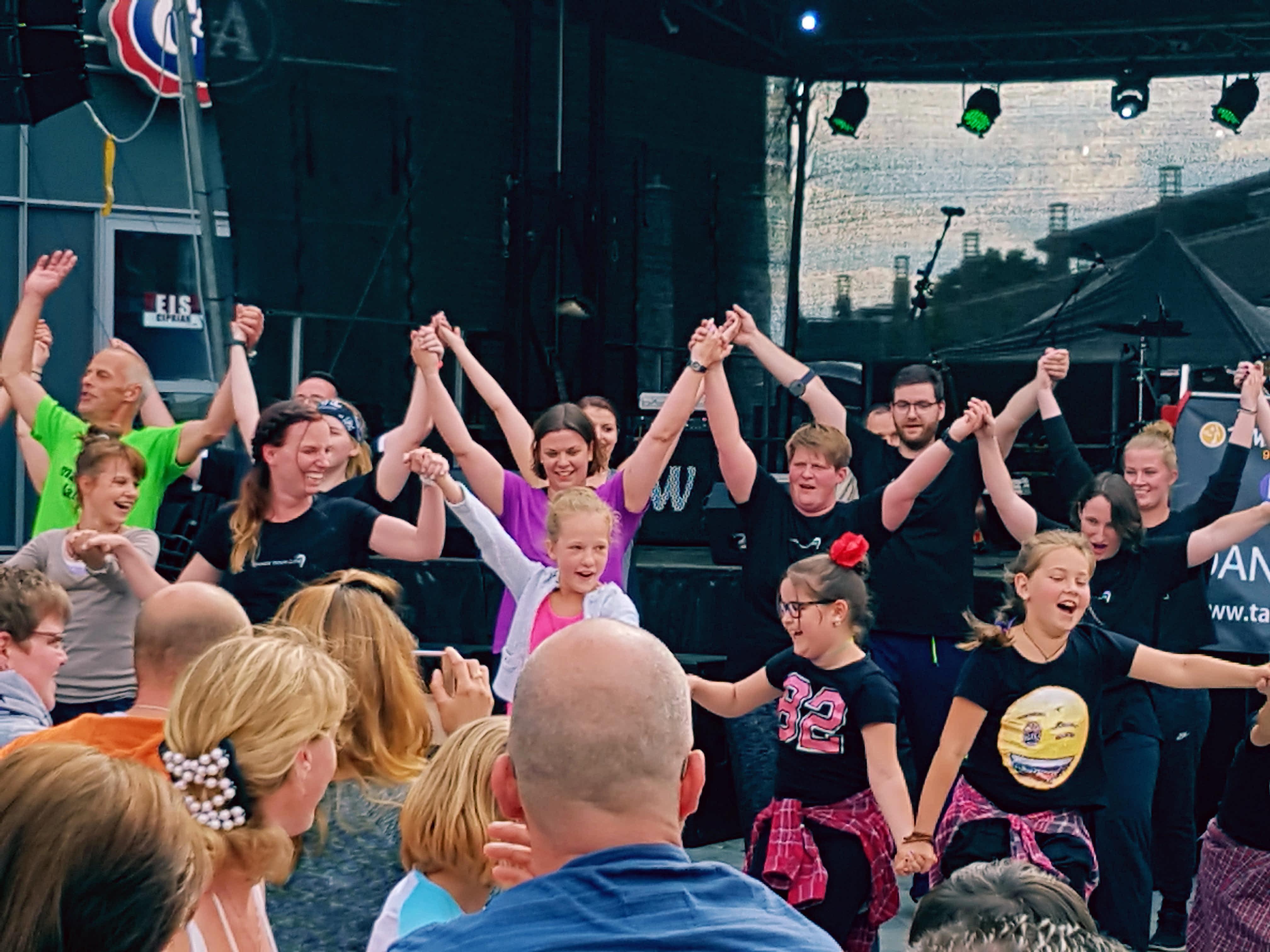 Bergedorf, Hamburg, Bergedorfer Kindertag, Veranstaltung, Kinder, Groß und Klein, Jung und alt, News, Nachrichten, Veranstaltung, Attraktionen, Regionale Tipps