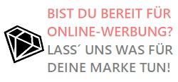 HeidivomLande, Bergedorf, der Bergedorfer Blog, Blogger, regionale Tipps, Werbung, Online-Werbung, Anzeigen, Werbebanner, Banner, Marke