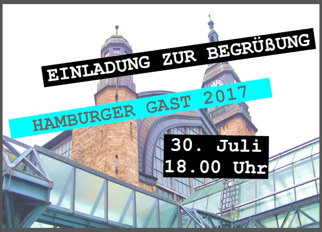 Bergedorf, Schloss, Schloss-Schreiber, 2017, Blog, Tipps, Autoren, Lesung, Heidi vom Lande, Blog, Bergedorf Blog, Der Blog aus und für Bergedorf, Veranstaltung, Tipps