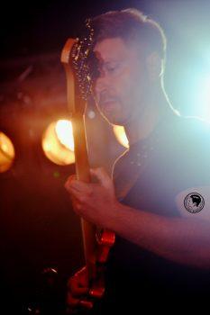 Rockbi, Festival, Geesthacht, 2017, Alexander Knappe, Xfactor, Bands, Festival, Musiker, Bergedorf, Heidi vom Lande, Musiktipps special, Berlin, Somebody Else, Access Icarus, Heidi vom Lande, Bergedorf Blog, Der Blog aus und für Bergedorf, Tipps, Veranstaltungen