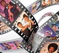 HEIDI VOM LANDE, Musiker international, Bergedorf, Blog, HeidivomLande, Heidi vom Lande, Konzert, Der Blog aus und für Bergedorf, Musiker, national, Made in Germany, Gitarren, Musikinstrumente, Videos, Konzert, Festival, Selfies, Musiker, Bands, Konzert, Tipps, Veranstaltungen