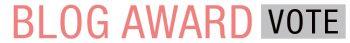 Voting, Publikumspreis, Blog-Award 2017, Berlin, Hamburg, Bergedorf, HEIDI VOM LANDE, Blog, Bergedorf Blog, Der Blog aus und für Bergedorf, Medienvertreter, Journalisten, Nominierung, Gremium, Jury, Preisverleihung Berlin, Heidi, Kultur und Unterhaltung