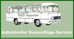 Bergedorf, Geesthacht, MSO, Tagesreisen, Busservice, Ausflugservice, Deutscher Service für Busausflüge, liebevoll, Abenteuer, Tagesausflug, Einkaufstag, HEIDI VOM LANDE, Bergedorf Blog