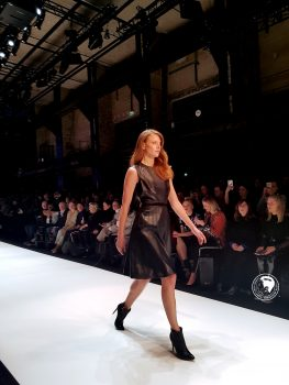 Fall/Winter Collection 2017/2018 -die neusten Trends, Fashion, Fashionblogger, HEIDI VOM LANDE, Bergedorf Blog, Fashion Week, Berlin Fashion Week, MBFW, Berliner Label,