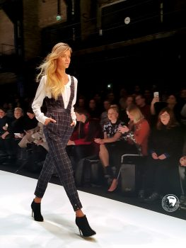 Fall/Winter Collection 2017/2018 -die neusten Trends, Fashion, Fashionblogger, HEIDI VOM LANDE, Bergedorf Blog, Fashion Week, Berlin Fashion Week, MBFW, Berliner Label, Maisonnoee
