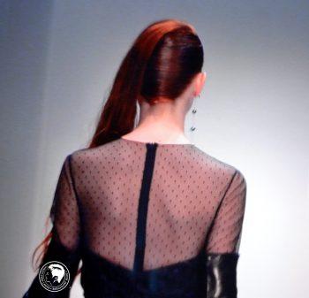 Fall/Winter Collection 2017/2018 -die neusten Trends, Fashion, Fashionblogger, HEIDI VOM LANDE, Bergedorf Blog, Fashion Week, Berlin Fashion Week, MBFW, Irene Luft, München, Couture-Designerin