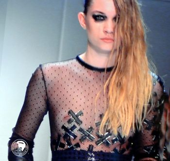 Fall/Winter Collection 2017/2018 -die neusten Trends, Fashion, Fashionblogger, HEIDI VOM LANDE, Bergedorf Blog, Fashion Week, Berlin Fashion Week, MBFW, Irene Luft, München, Couture-Designerin