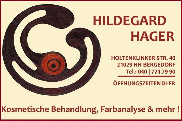 Hildegard Hager, Kosmetische Behandlungen, Bergedorf, Hamburg, Farbanalyse, Wohlfühlen, Wellness, Haut, Holtenklinker Straße, MIKRODERMABRASION, SAUERSTOFFBEHANDLUNG, GALVANIC BEHANDLUNG