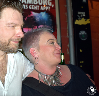 Michael Frick, HEIDI VOM LANDE, Musiker international, Bergedorf, Blog, HeidivomLande, Heidi vom Lande, Konzert, Der Blog aus und für Bergedorf, Musiker, national, Made in Germany, Gitarren, Musikinstrumente, Videos, Konzert, Festival, Selfies, Musiker, Bands, Konzert, Tipps, Veranstaltungen, Hot Boogie Chillun