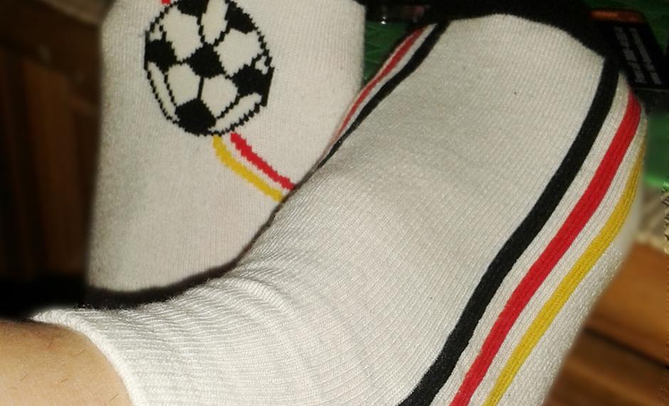 Bergedorf, HeidivomLande, Blog, Heidi vom Lande, Der Blog aus und für Bergedorf, WM 2018, Fussball, Spiel, Deutschland, Korea, Südkorea