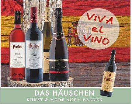 Heidi vom Lande, Bergedorf, Blog, Geschäfte, Hamburg, Claudia Landolt, Silke Ferrer, Das Häuschen, Mode, Late-Night-Shopping, Weinverköstigung