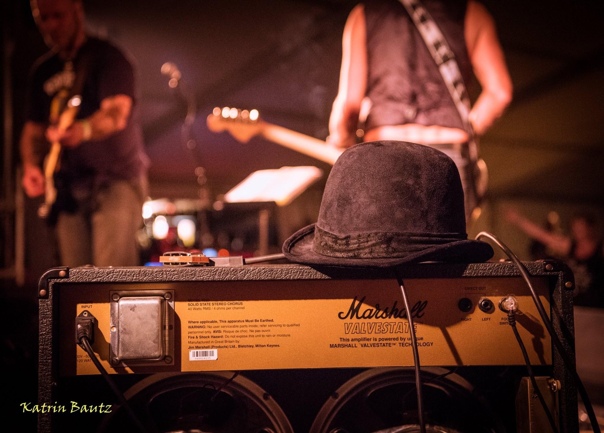 Konzert, Band, Musiker, Videos, Facebook, Veranstaltungstipps, Musik, HEIDI VOM LANDE, Hamburg, Bloggerin, Blog aus und für Bergdorf, Kooperationen, Newcomer, Rockfire, Katrin Bautz