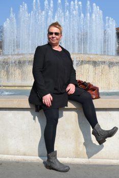 Peter Hahn, Online-Shop, Mode, Fashion, Lifestyle, Top-Marken, Bekleidung, Outfits, Fashion-Ideas, Must-Have, Trend, Extravagant, exklusiv, rockig, klassisch, edel, Stoffe, Größen, Gehrock