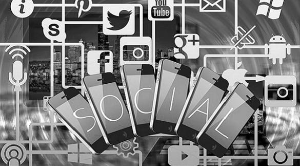 HEIDI VOM LANDE, Kooperationen, Social Media, Netzwerk, Facebook, Instagram, Flipboard, Der Blog aus und für Bergedorf, Bloggerin, Blog, Hamburg