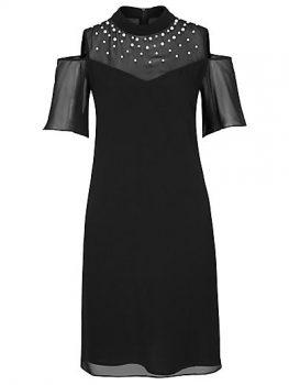 Peter Hahn, Online-Shop, Mode, Fashion, Lifestyle, Top-Marken, Bekleidung, Outfits, Fashion-Ideas, Must-Have, Trend, Extravagant, exklusiv, rockig, klassisch, edel, Stoffe, Größen, Comma-Kleid