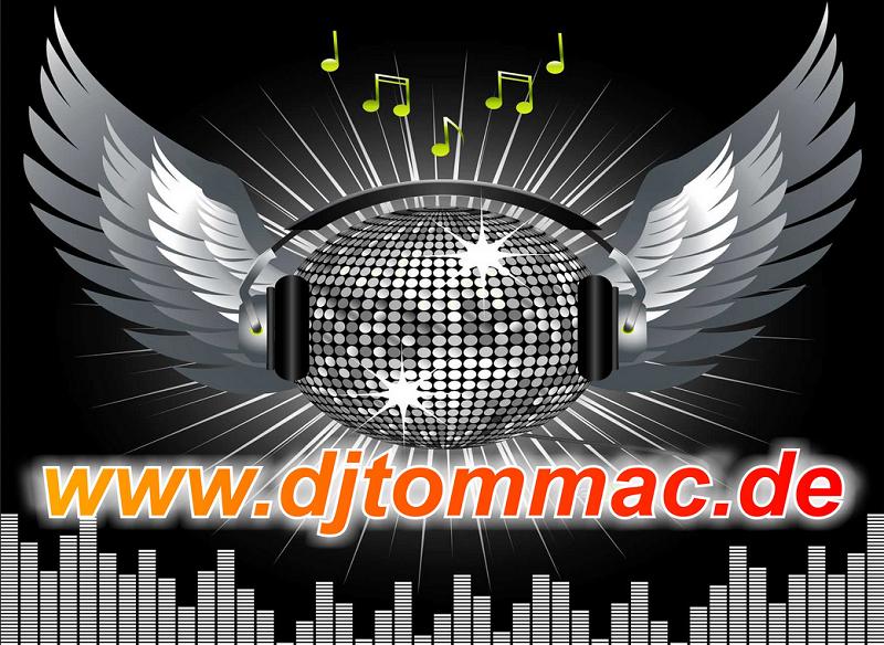 HEIDI VOM LANDE, DJ-Serie, DJ Tommac, DJ-Geschichten, Bergedorfer DJ-Szene, Bergedorfer Persönlichkeiten, Musik, Party-People, Party-Publikum, Tanzwütige, Tanz, Open-Air, Coverpiraten