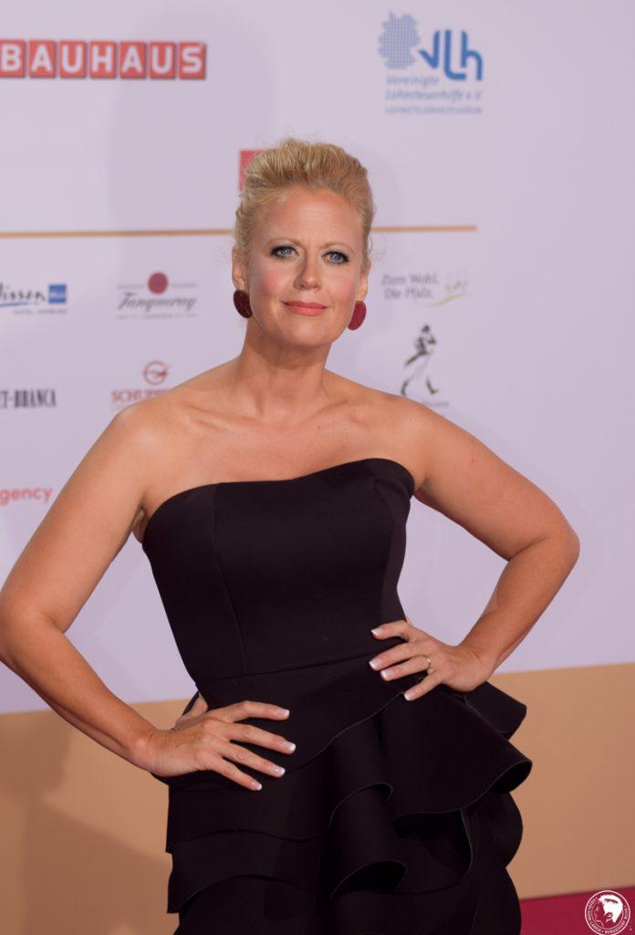 Deutscher Radiopreis 2018, Radiopreis, Lenny Kravitz, Barbara Schöneberger, Hamburg, Schuppen 52, Verleihung, Radiopreis-Gala, Gewinner, Radio, Hörfunk