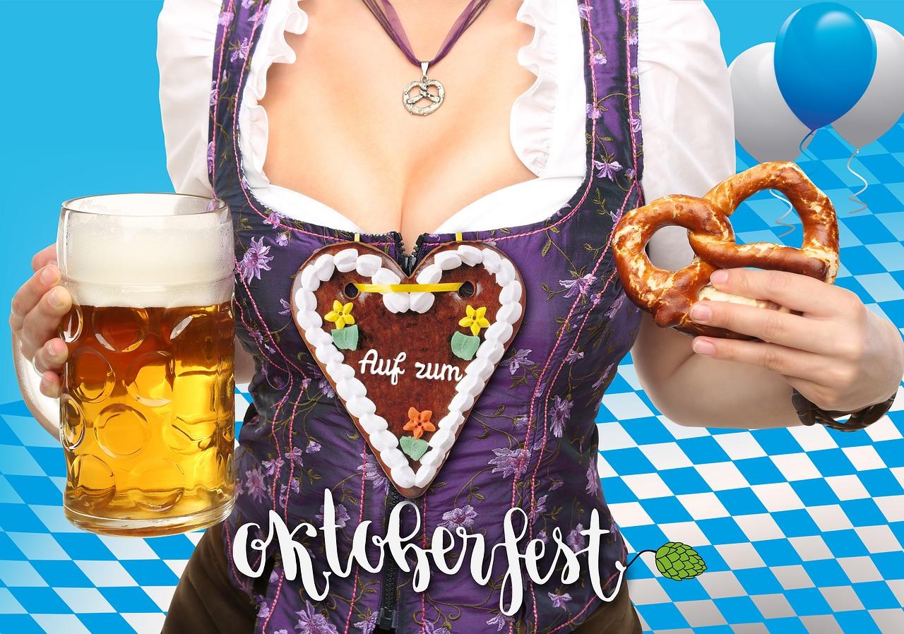 HEIDI VOM LANDE, Bergedorf, Oktoberfest, 2019, Wiesn, Fotoshooting, fesche Madl, Bub, Wiesn-Outfit, Heidi vom Lande, Der Blog aus und für Bergedorf