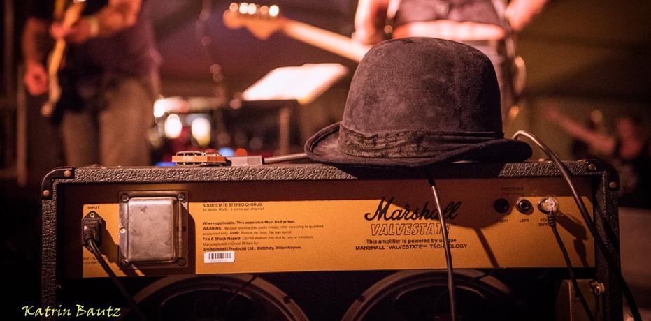 """Konzert, Band, Musiker, Videos, Facebook, Veranstaltungstipps, Musik, HEIDI VOM LANDE, Hamburg, Bloggerin, Blog aus und für Bergdorf, Kooperationen, Newcomer, Rockfire, Katrin Bautz"""""""