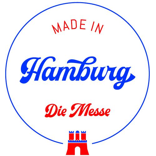 Messe, Hamburg, Made in Hamburg, FC St. Pauli, Ballsaal, Millerntor, regionale Produkte, Manufaktur, Kiezclub, kreativ, ideenreich, künstlerisch, 2018, Karten, Insider, Tipp