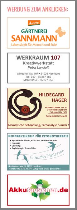 HEIDI VOM LANDE, Mopo Insider, Bergedorf Blog, Blog aus und für Bergedorf, Hamburg, Bloggerin, Rocking, Blogging, Diamond, Online-Journalistin, online, Heidi vom Lande, Presse, Media, Mediadaten, Auszeichnungen, Merchandise, Merch, T-Shirts, Logo