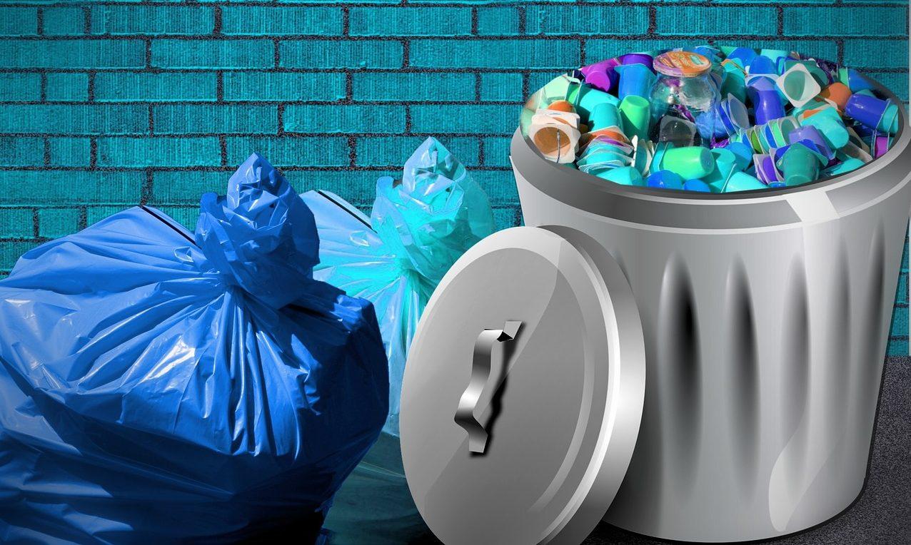 Plastikmüll, unverpackt einkaufen, ohne Plastik, onkel emma, Unverpackt-Laden, Neueröffnung, Hamburg, Bergedorf, Nachhaltiger Konsum, zero waste, Startup, Crowfunding, Bergedorf Tipp, Bergedorf Blog
