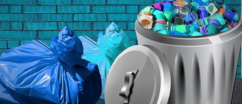 Plastikmüll, unverpackt einkaufen, ohne Plastik, onkel otto, Unverpackt-Laden, Neueröffnung, Hamburg, Bergedorf, Nachhaltiger Konsum, zero waste, Startup, Crowfunding, Bergedorf Tipp, Bergedorf Blog