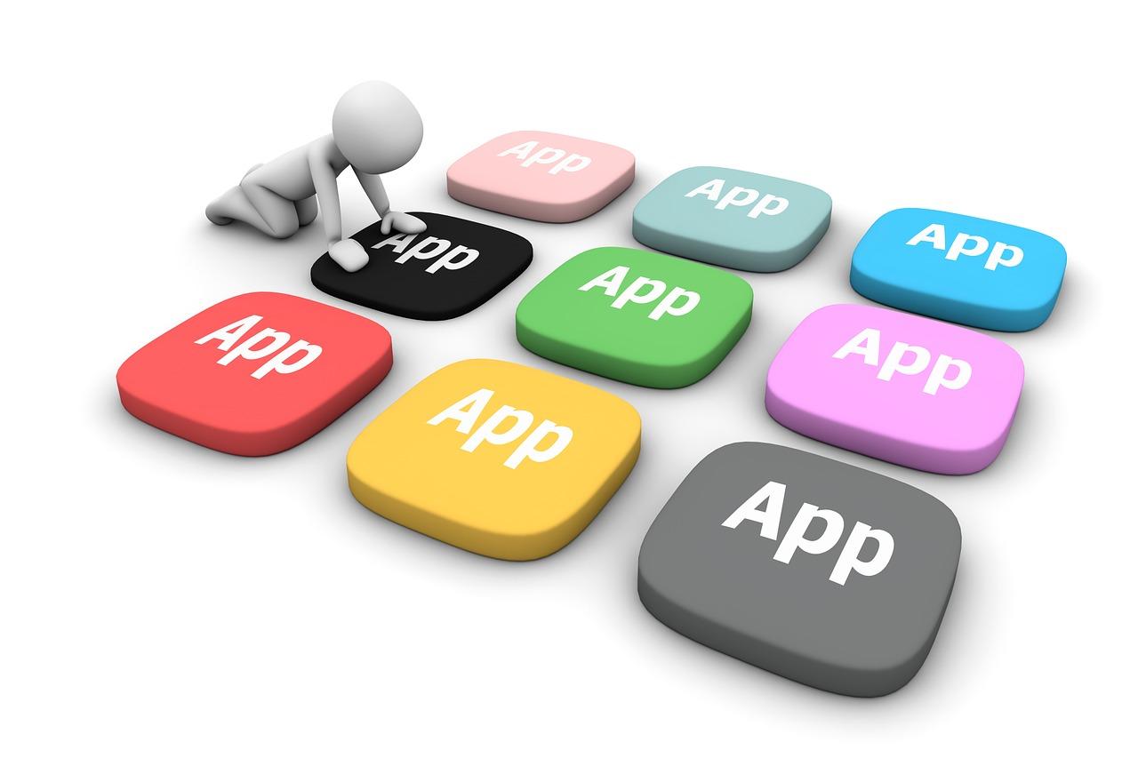 HEIDI VOM LANDE, Smartphone, App, News Republic, als App lesen, globale Nachrichten, Smartphones, Tablets , Wearables, Medienpartner, weltweit, Hamburg, Bergedorf