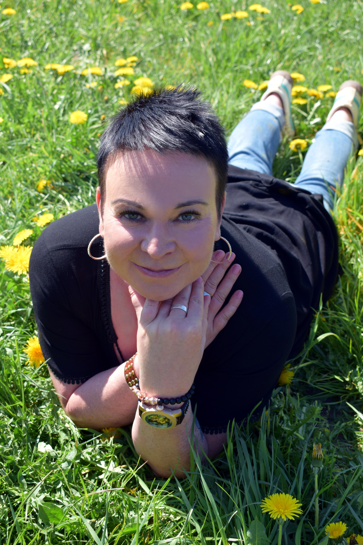 HEIDI VOM LANDE, Mopo Insider, Bergedorf Blog, Blog aus und für Bergedorf, Hamburg, Bloggerin, Rocking, Blogging, Diamond, Online-Journalistin, online, Heidi vom Lande