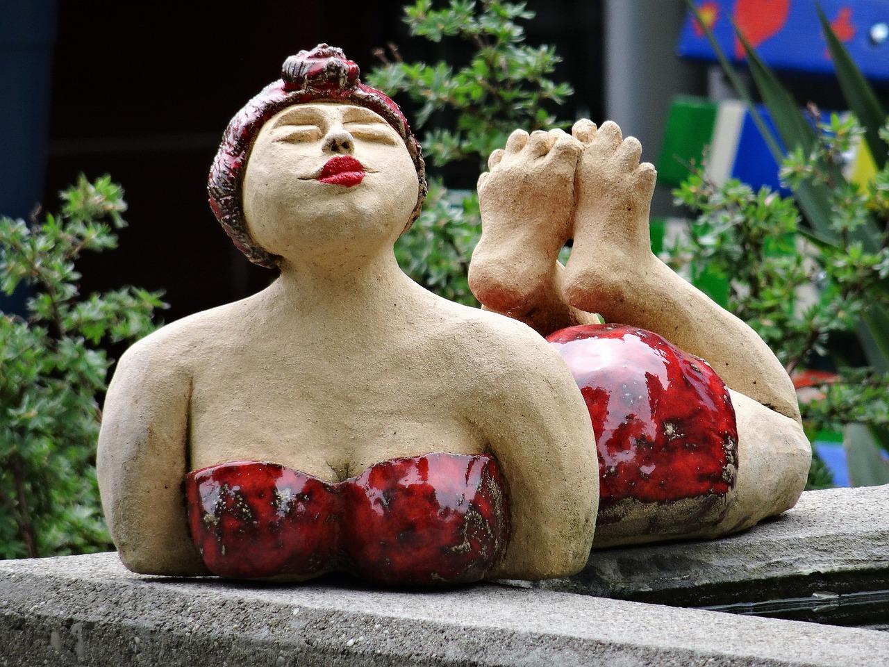 Kulturwoche, Wentorf, Kunst in einer Woche, Hamburg, Kulturevent, Veranstaltungen, Juni 2019, Nachrichten, News, Bergedorf