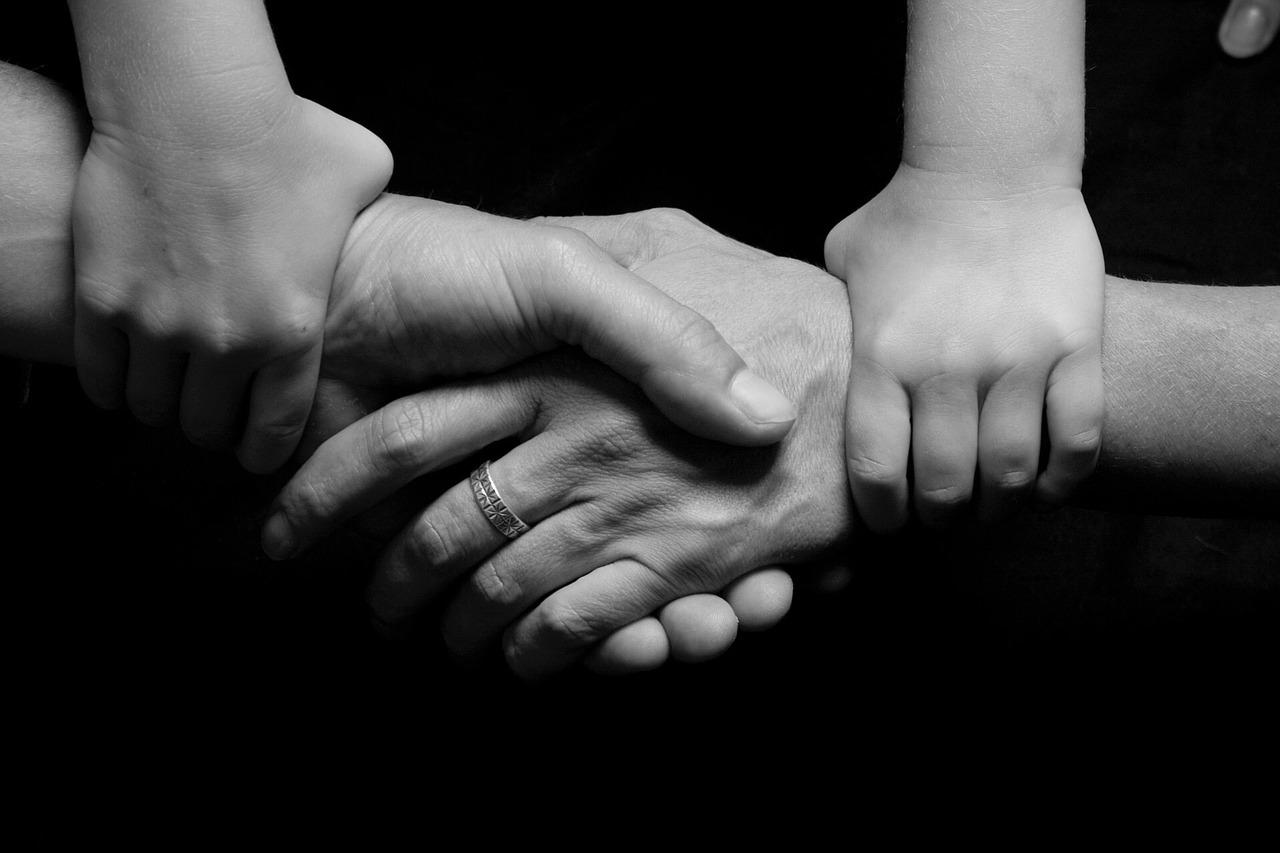 Claudia Peitzner, Heilpraktikerin für Psychotherapie, Therapie, Coaching, Angst, Ängste, Trauerbegleitung, Hypnose, Psychoonkologische Beratung, Trauercafe, Kirchwerder, Hamburg, Angstzustände, Selbstwert, Konfliktbewältigung, Familien- und Systemaufstellung