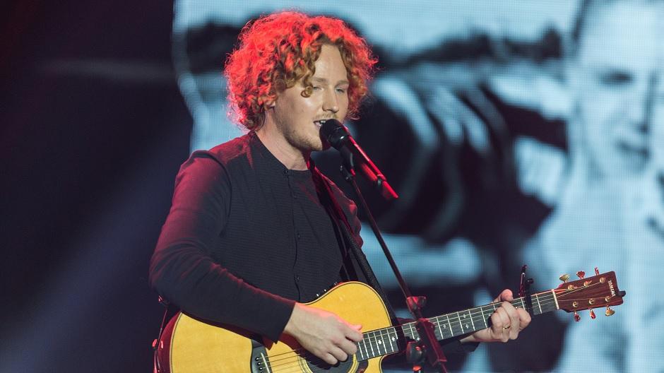 ESC-Vorentscheid, Gewinnerin des Eurovision Song Contests 2010, Unser Lied für Israel, Musikerin, Sängerin, ESC, Songcontest, Michael Schulte, 2019