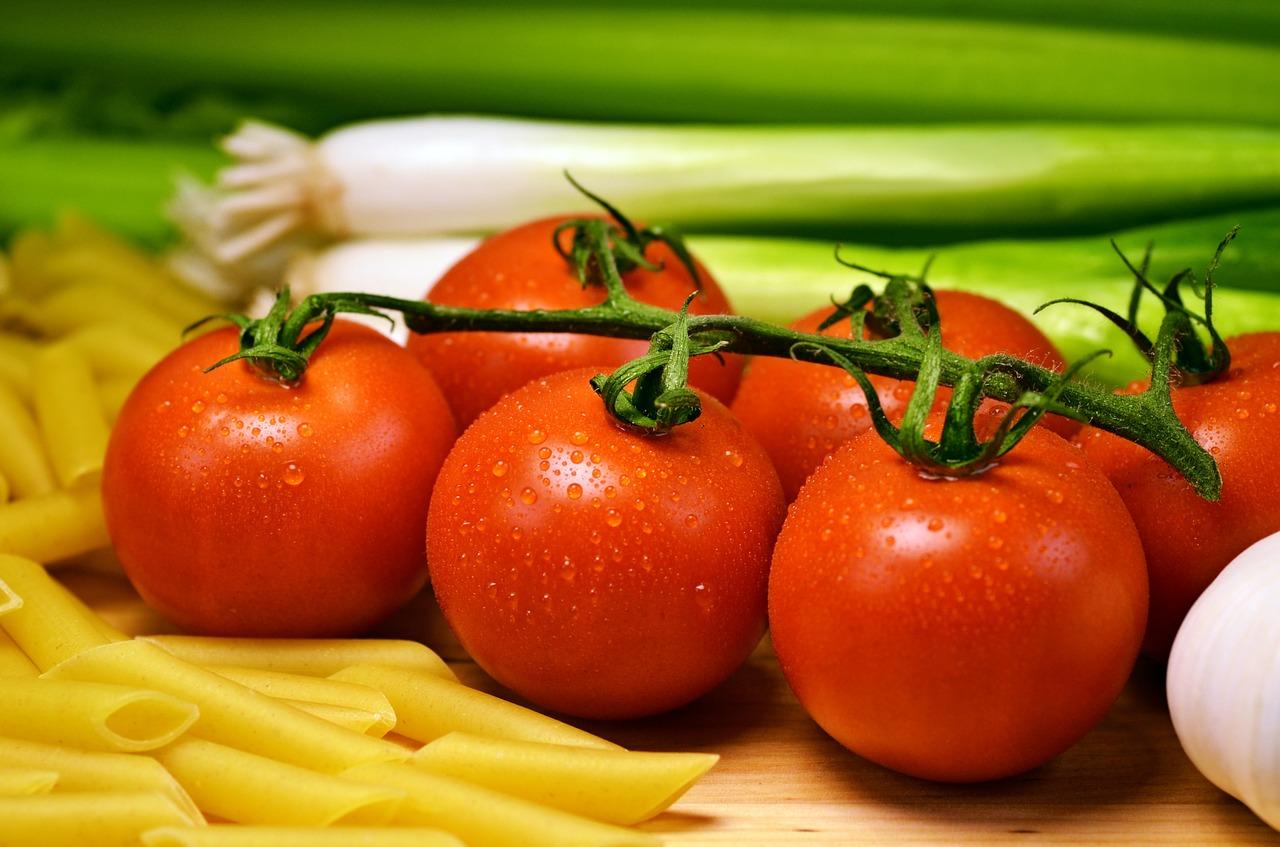 Bergedorf, Gärtnerei Sanmann, Demeter, Vier- und Marschlande, Gemüse, Tomaten, Gärtnerei, Anbau, Gemüseparzelle, Heidi vom Lande, Der Blog aus und für Bergedorf