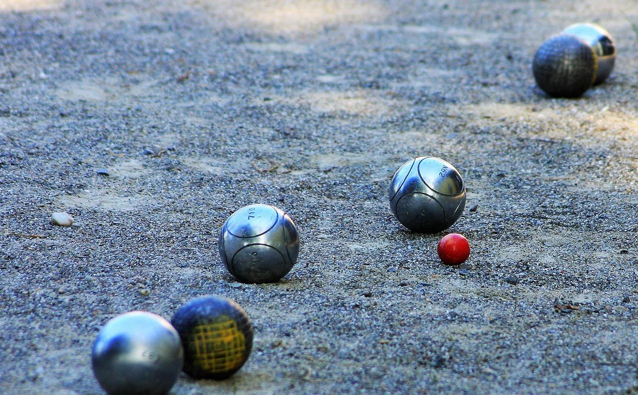 Boule, Boulebahn, Treffpunkt, Nettelnburg, Spielplatz Katendeich, Bergedorf, Hamburg, News, Nachrichten