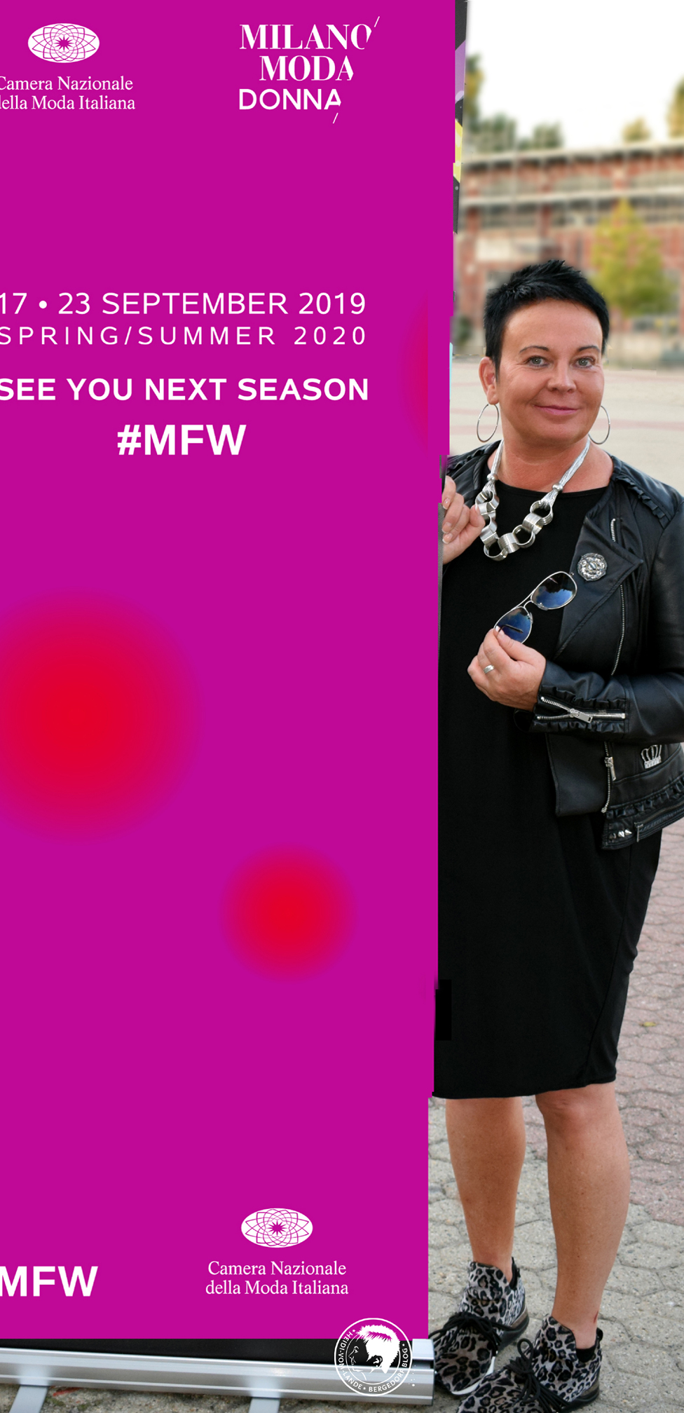 Fashion Week, Modemetropole, Mailand, Milano, Fashion, Trends, Looks, Designer, Fashion Vibes, Laufsteg, Runway Show, Heidi vom Lande, Fashionblogger