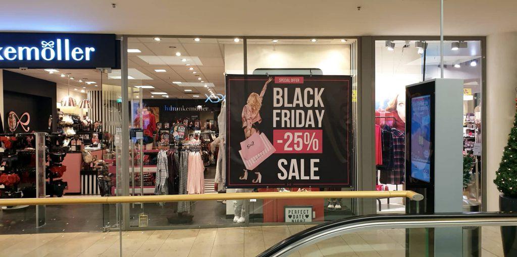Black Friday, Black Weekend, Angebote, Schnäppchen, Einkaufen, Shopping, Schnäppchen, Prozente, Rabatte, Hambug, Bergedorf