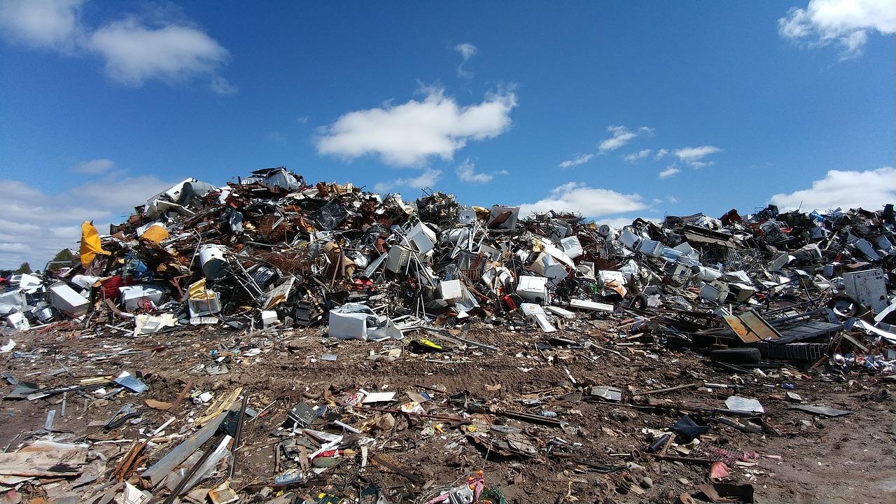 Bergedorfer Woche der Abfallvermeidung, Bergedorfer Aktionswoche, Müllexperten, Aktion – Bring deinen eigenen Büdel mit, Nachrichten, News, HEIDI VOM LANDE, Bergedorfer Blog