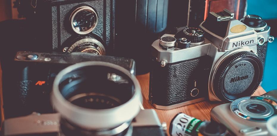 HEIDI VOM LANDE, Blog, Bloggerin, Fotodienst, Fotos einreichen, Foto-Upload, Nutzungsbedingungen